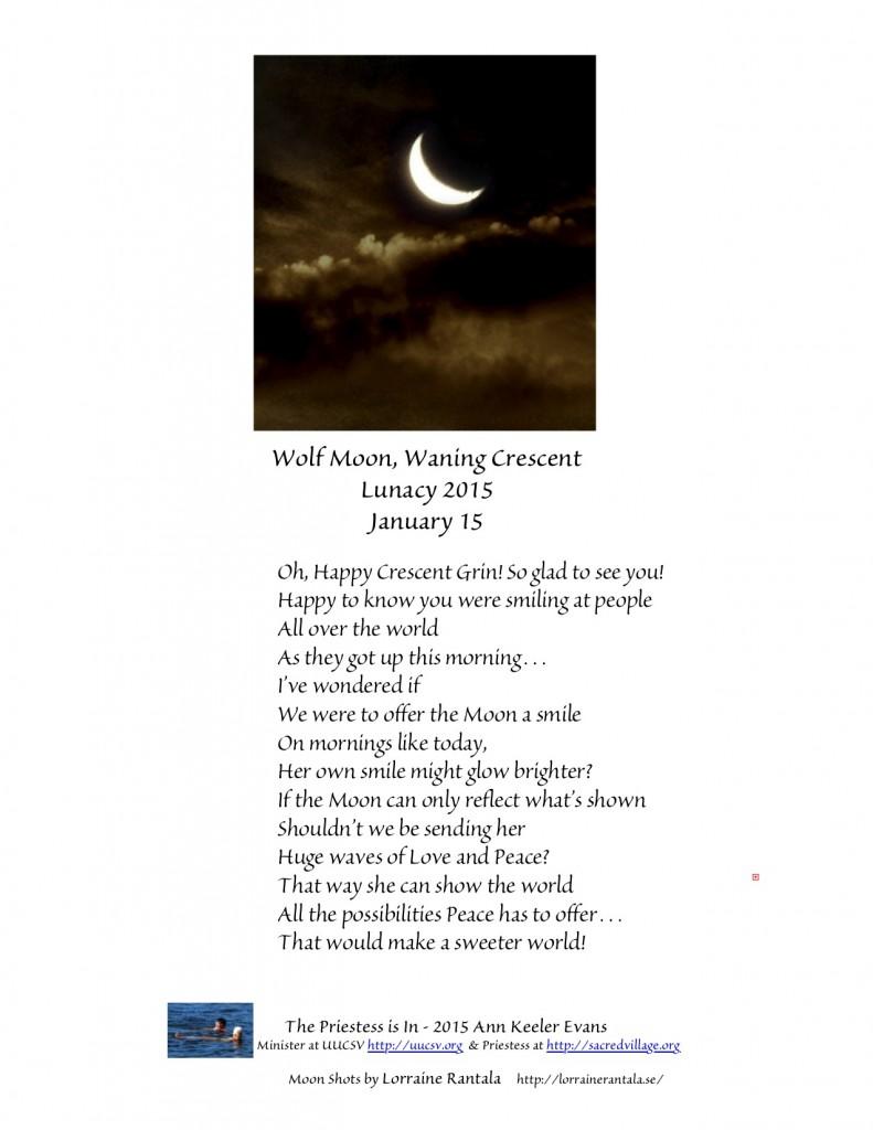 WolfMoonLunacyJan15
