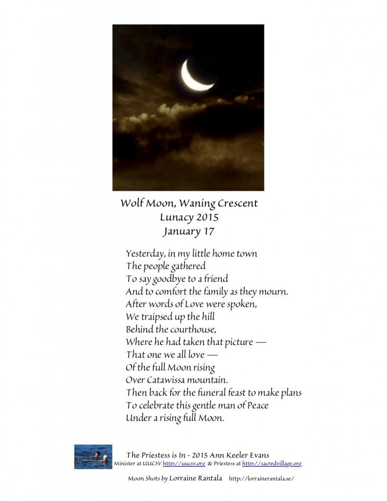WolfMoonLunacyJan17