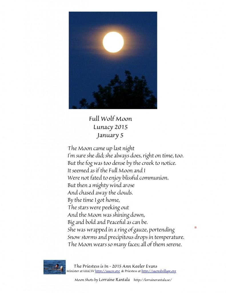 WolfMoonLunacyJan5