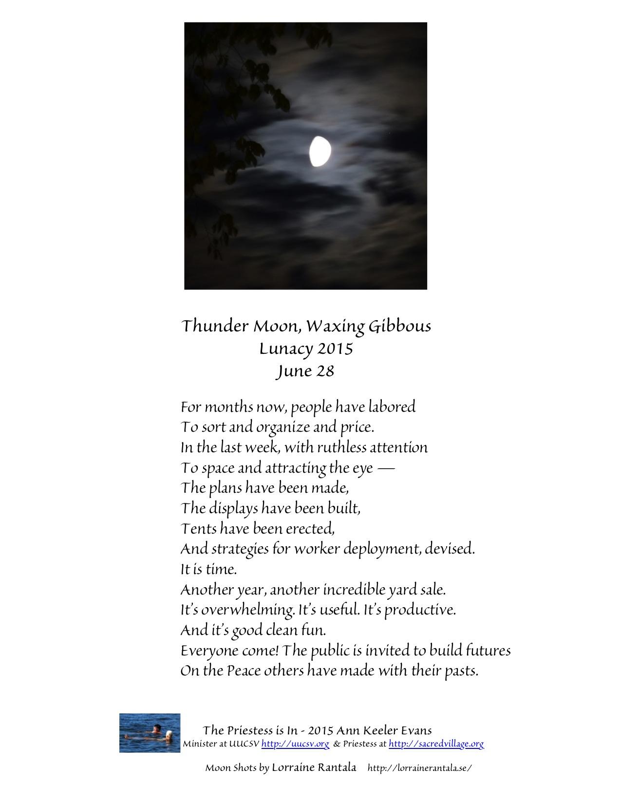 ThunderMoonLunacyJun28