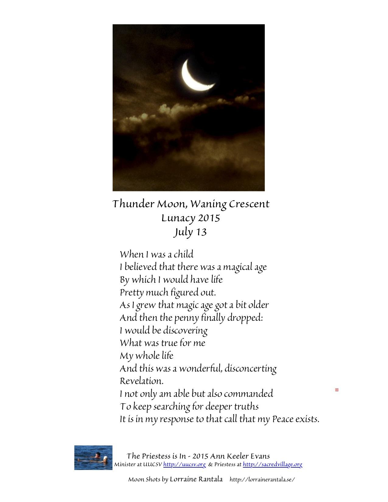 ThunderMoonLunacyJul13